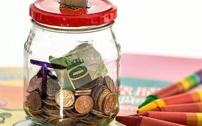 Beleggingsfonds, wat is het eigenlijk?