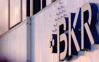 De creditcard en BKR-registratie
