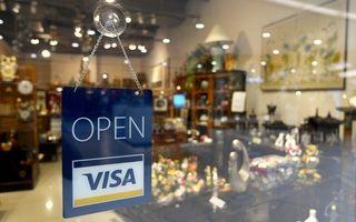 Creditcard gebruiken in het buitenland, 10 tips