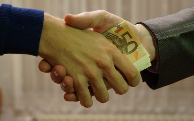 Tips bij het geld lenen