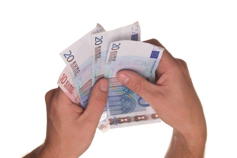 Geld lenen op een verantwoordelijke en voordelige manier?