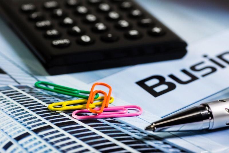 geld lenen voor bedrijven