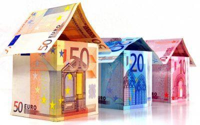 Soorten hypotheken, welke moet ik kiezen?