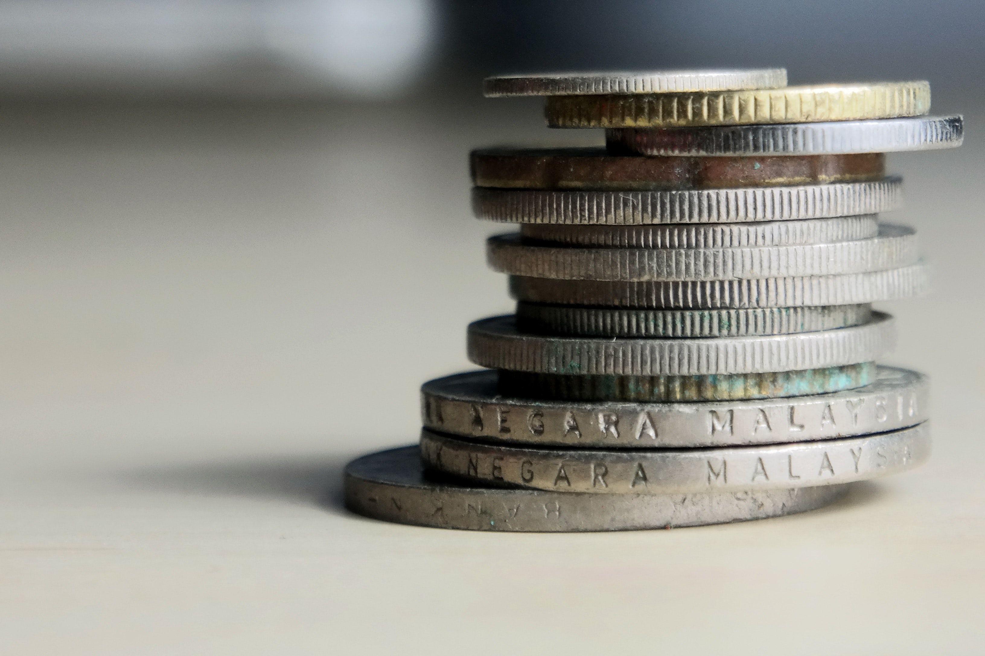 handige tips voor het beleggen