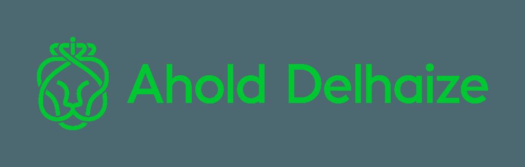aandelen ahold delhaize