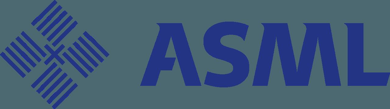 ASML aandelen prijs