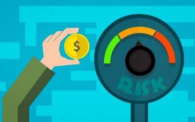 Creditcard verzekering: wat is het en wat zijn je mogelijkheden in 2020?