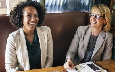 Zakelijke creditcard aanvragen in 2020 | Bekijk nu wat er mogelijk is!