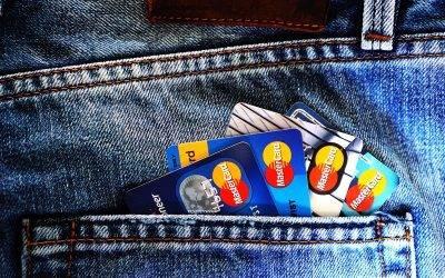 De goedkoopste creditcard in 2020 | Welke aanbieder is voor jou het goedkoopst?