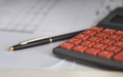 Wat, waarin en waarom beleggen in 2020? | Kom alles te weten van A-Z!