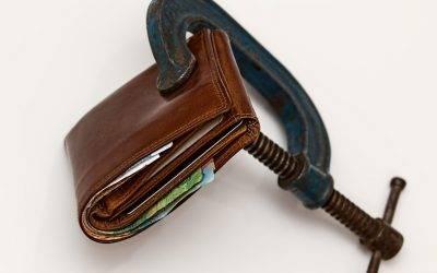 Schulden laten overnemen of zelf schulden overnemen? Lees jezelf eerst goed in!