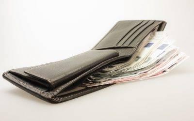 14.500 euro lenen, wat moet ik erover weten? | Lees er meer over & vergelijk kredietverstrekkers