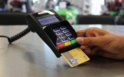 Geld opnemen met creditcard, waar moet je op letten? | Alles van A-Z op een rijtje!