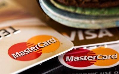 PSD2 bankieren, wat is het & wat moet je er allemaal over weten? | Bekijk hier alle informatie!