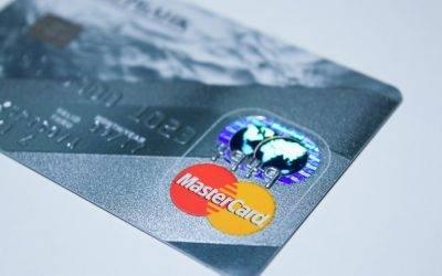 Mastercard Black, wat moet je er allemaal over weten & wat houdt het precies in ? | Lees het direct!
